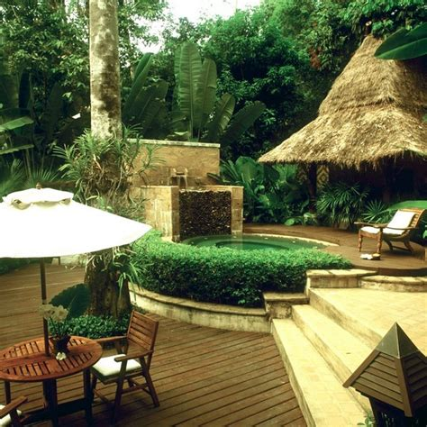 backyard inspirations fascinating and luxurious pimalai resort spa in