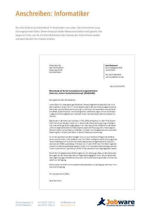 Bewerbung Anschreiben Muster Bankkaufmann Bewerbungsanschreiben Bewerbungsschreiben