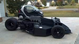 2014 custom built batman trike 1of1 1 possible trade