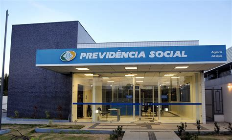 extrato previdencia social inss 2018 informe de rendimentos inss 2018 extrato inss para irpf