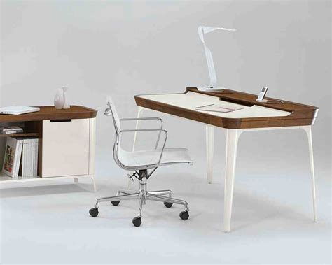 Ergonomics Office Desk Ergonomic Office Desk For Comfortable Work Position Office Architect