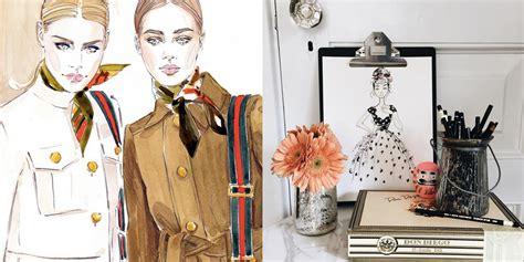 best illustrators 11 best fashion illustrators fashion illustrators to