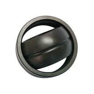 Bearing Fiber Fiber Bearing Semeru Teknik