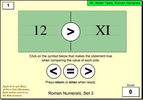 mr printables numbers 1 100 100 roman numbers 1 100 worksheets roman numerals 1