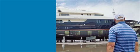 sea hawk boat bottom paint boat bottom paint by sea hawk paints premium anti autos post