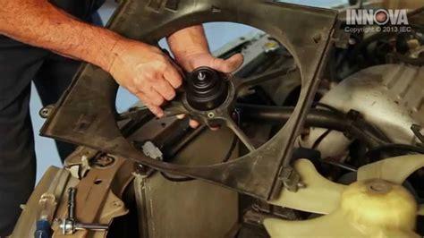 2003 toyota camry radiator fan how to change radiator fan motor 1997 toyota