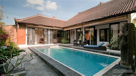 2 bedroom villa bali kuta 5 cheap kuta villas stay in luxury for less than 50 a day