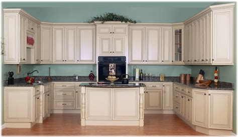 Plain White Kitchen Cabinets How To Decorate Around Plain White Cabinets In The Kitchen