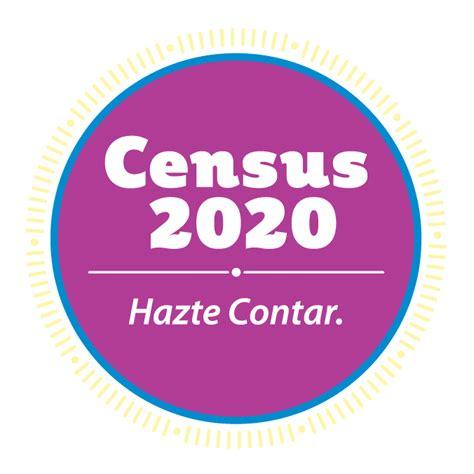 census action kit  nonprofits washington nonprofits