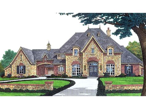 european house plans stefano luxury european home plan 036d 0156 house plans