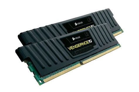 Ram Cpu Pc what is ram aka random access memory or memory