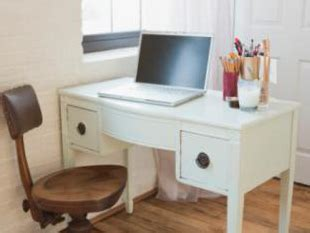 best places for affordable furniture 171 cbs baltimore