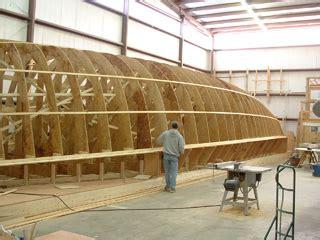 boat building frame boat building software cloud based management system
