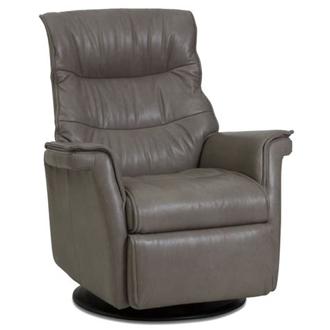 img recliner img chelsea leather relaxer recliner from 1 370 25 by img
