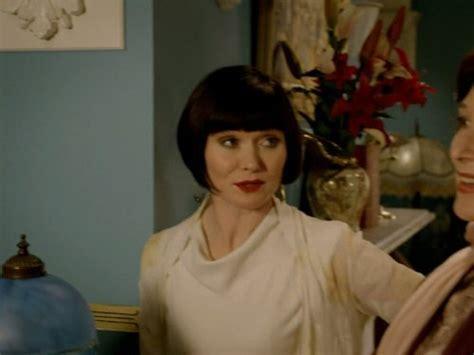 miss fishers murder mysteries 2012 imdb quot miss fisher s murder mysteries quot murder in montparnasse