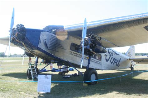 Ford Trimotor building the ford trimotor page 3 rc groups