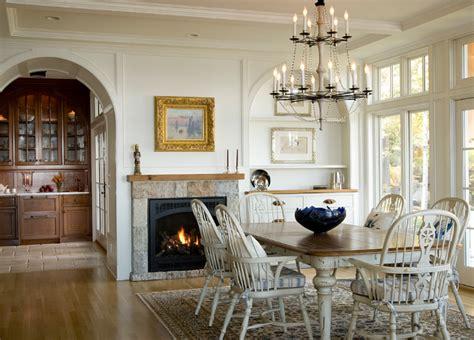 maine interior designers new home interior design maine beach cottage