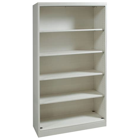 herman miller tu bookcase herman miller used 70 inch storage bookcase creme