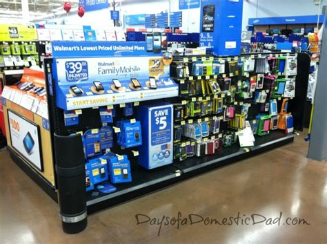 Walmart Mobile Gift Card - connect and save with walmart best plans for wireless service familymobile