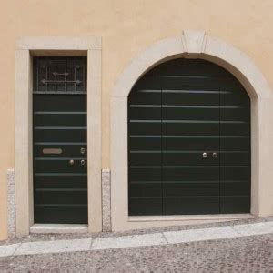 fabbriche di porte interne putelli it porte blindate