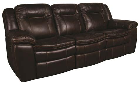 lorenzo recliner sofa lorenzo recliner sofa 28 images canal furniture modern