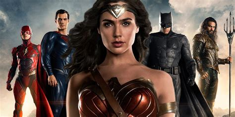 film justice league sinopsis new justice league synopsis centers wonder woman