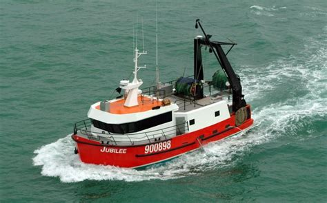 new zealand fishing boat accident missing fishermen s boat may be raised radio new zealand
