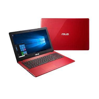 Dan Spesifikasi Laptop Asus I3 Ram 4gb spesifikasi dan harga asus x455lj wx361t terbaru bulan april 2018 infoharga123