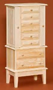 also available 12 cube 3x4 41 quot w x 54 51 quot h