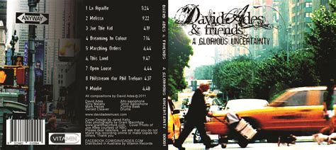 cd album covers front and back www pixshark images
