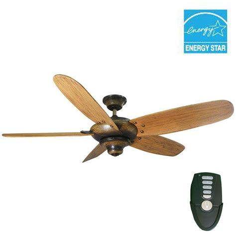 smc ceiling fan wiring diagram typical ceiling fan circuit