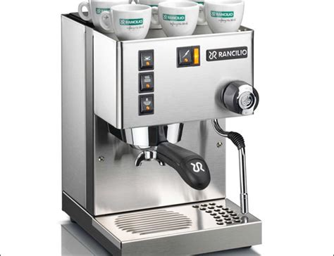 italian espresso maker 10 best espresso machines buying guide gear patrol