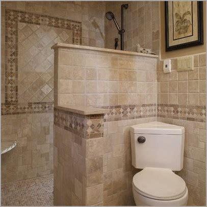 Open Showers No Doors Walk In Tile Shower No Door For Sale Design Troo