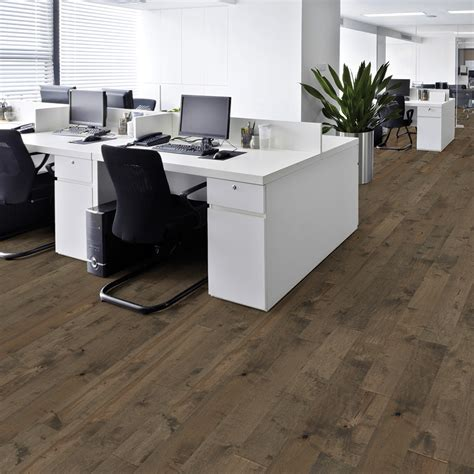 Commercial Hardwood Flooring Moderno Commercial Flooring By Hallmark Commercial