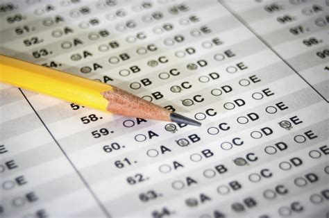 par test the new sat will test understanding of vocabulary the