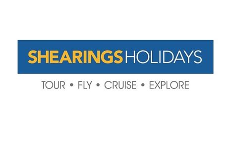 shearings unveils its premium grand tourer collection with