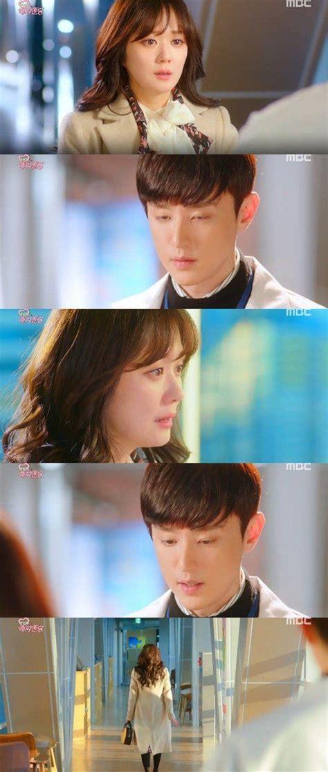 daftar film korea romantis happy ending 217 best happy ending again images on pinterest drama