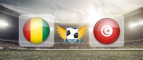 ÿþbelgium Vs Tunisia Prediction Tunisia Vs Guinea Prediction Preview Soccer Picks