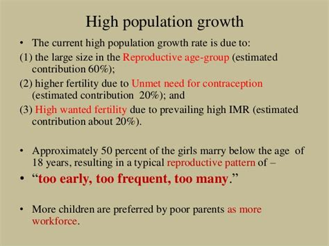 Population Explosion In India Essay Pdf by Population Explosion In India