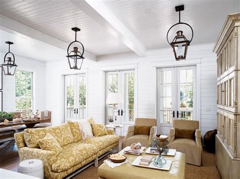 beadboard living room living room beadboard ceiling design ideas