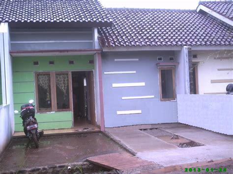 Rumah Dijual Depok rumah dijual rumah di depok sawangan