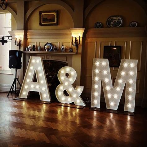 light letters best 25 light up letters ideas only on light
