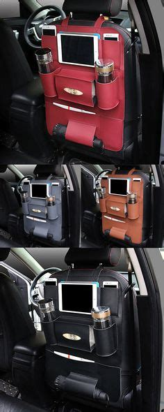 Nissan New Xtrail Durable Premium Car Cover Tutup Mobil Pink new car seat cover universal seat cushion for nissan altima x trail murano sentra sylphy