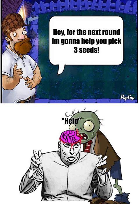 Zombie Birthday Meme - zombie birthday memes image memes at relatably com