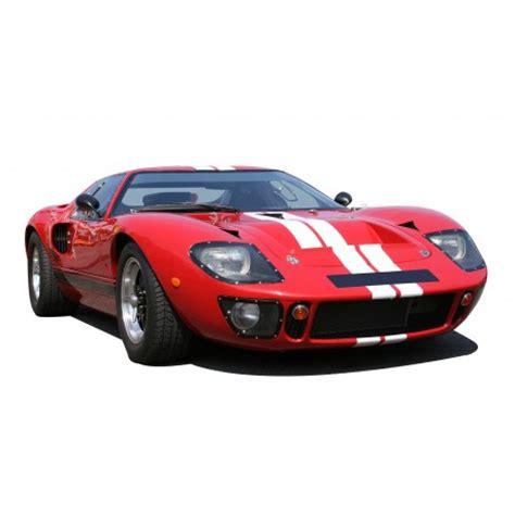 deco car emblem sticker autocollant voiture sport stickers autocollants