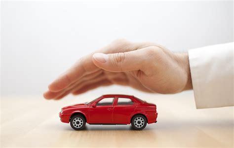 Motorrad Versicherung Günstiger Als Auto by Informatives Zum Thema Autoversicherung Auto Ratgeber