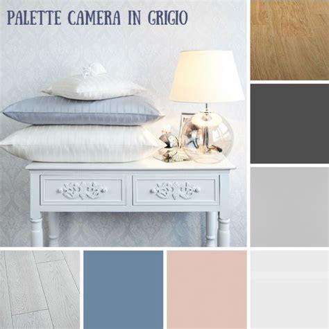 colore per la da letto come ti arredo 4 arredare la da letto in grigio