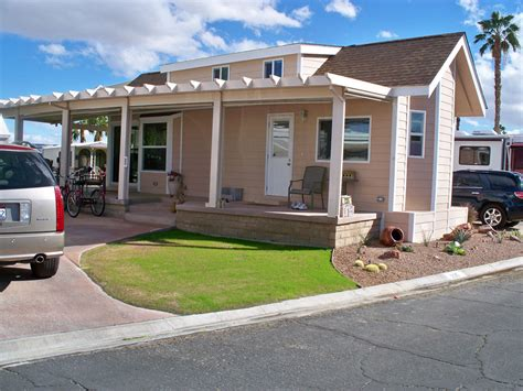 mobile home models park model homes park model homes manufacturers