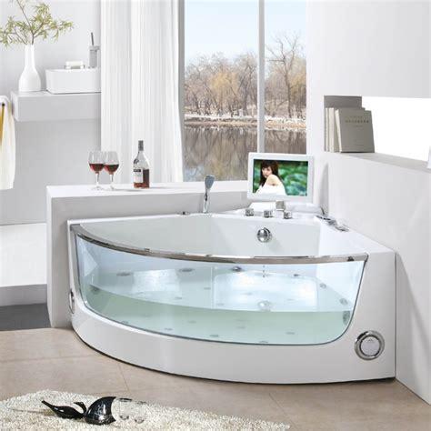 soaking bathtubs for sale home decor cool soaker tubs plus bathtubs idea inspiring
