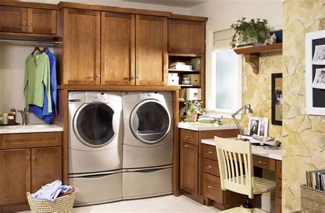Laundry Cabinets Melbourne by Laundry Cabinets Melbourne Bar Cabinet
